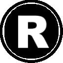 RecordRTC